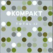 Various Artists: Total 12