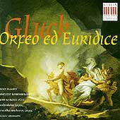 Gluck: Orfeo ed Euridice / Neumann, Bumbry, Rothenberger
