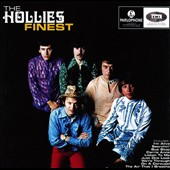 The Hollies: Finest
