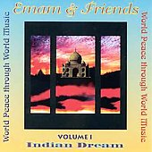 Emam: Indian Dream, Vol. 1