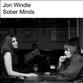 Jon Windle: Sober Minds