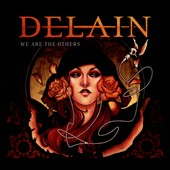 Delain: We Are the Others [Digipak]