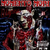 Wyzae: Momento Mori [PA]