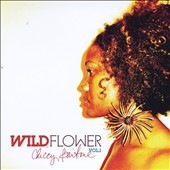 Chiccy Baritone: Wildflower, Vol. 1