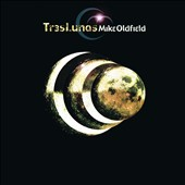 Mike Oldfield: Tres Lunas [Spain]