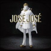 Various Artists: José José: Un Tributo, Vol. 1