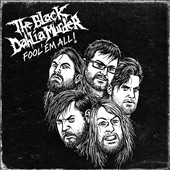 The Black Dahlia Murder: Fool 'Em All [Documentary] [Digipak] *