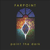 Farpoint: Paint the Dark