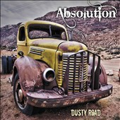 Absolution: Dusty Road [Digipak]