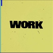 Various Artists: Work