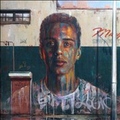 Logic (Rap): Under Pressure [Clean Deluxe Version] [10/21] *