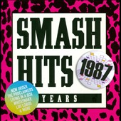 Various Artists: Smash Hits 1987