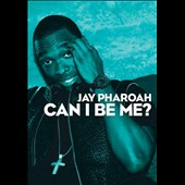 Jay Pharoah: Can I Be Me? [PA]