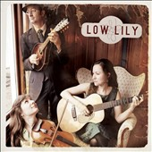 Low Lily: Low Lily