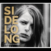 Sarah Shook & the Disarmers: Sidelong [Slipcase]