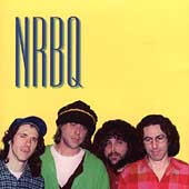 NRBQ: NRBQ [1999]