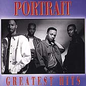 Portrait: Greatest Hits *