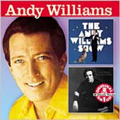 Andy Williams: The Andy Williams Show/You've Got a Friend