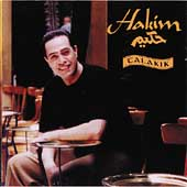 Hakim: Talakik