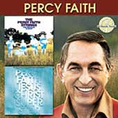 Percy Faith: The Beatles Album/Jesus Christ Superstar