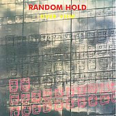 Random Hold: Over View