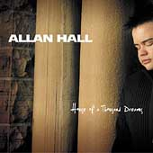 Allan Hall: House of a Thousand Dreams