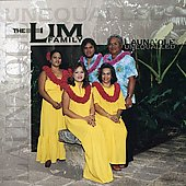 Lim Family: Launa'ole: Unequalled *