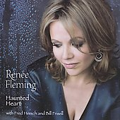 Ren&eacute;e Fleming - Haunted Heart