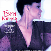 Fern Kinney: Together We Are Beautiful *