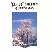Phil Coulter & The Dublin Boy Singers: Phil Coulter's Christmas