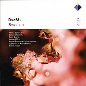 Dvorak: Requiem