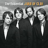 Jars of Clay: The Essential