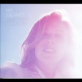 Tift Merritt: Another Country [Digipak]
