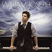 William Joseph: Beyond *