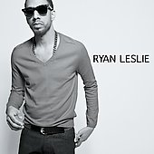 Ryan Leslie (R&B): Ryan Leslie