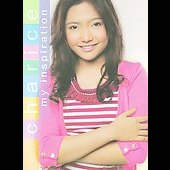 Charice: My Inspiration [Bonus CD]
