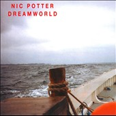 Nic Potter: Dreamworld