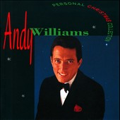 Andy Williams: Personal Christmas Collection