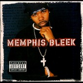 Memphis Bleek: The Understanding [PA]