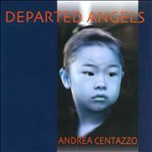 Departed Angels / Electronic music