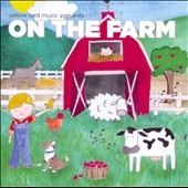 On the Farm: On the Farm