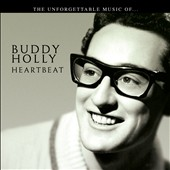 Buddy Holly: Heartbeat