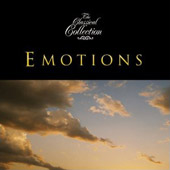 The Classical Collection: Emotions