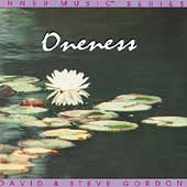 David & Steve Gordon: Oneness