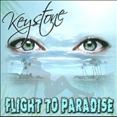 Keystone: Flight To Paradise
