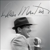 Dean Martin: Collected Cool [Box]