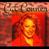 Cat Conner: Cat Tales [Digipak]