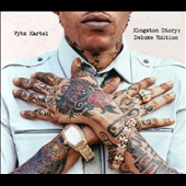Vybz Kartel: Kingston Story
