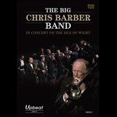 Chris Barber Band: In Concert on the Isle of Wight