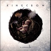 Kingcrow: In Crescendo